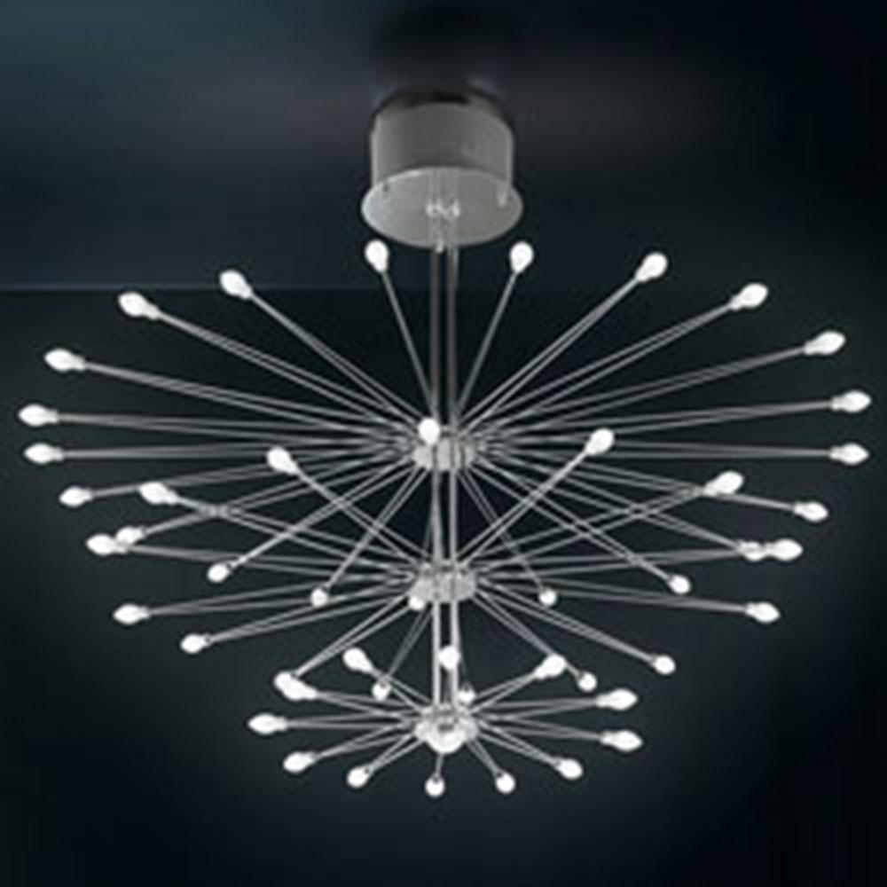 Our Collection Prakash Lights